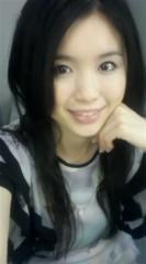 JYONGRI 公式ブログ/日曜日!! 画像1