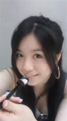 JYONGRI 公式ブログ/いち早く!! 画像2