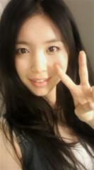 JYONGRI 公式ブログ/ごめんなさいっ!! 画像1