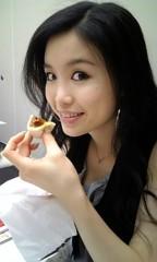 JYONGRI 公式ブログ/食べるの大好き【スタッフ日記】 画像1