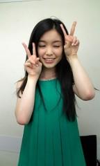 JYONGRI 公式ブログ/Mステ!いやんっ! 画像2