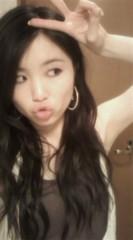 JYONGRI 公式ブログ/普段のジョンリ♪ 画像3