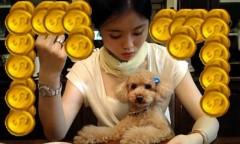 JYONGRI 公式ブログ/home〜☆ 画像2