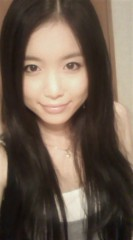 JYONGRI 公式ブログ/HEY!HEY!HEY! 画像1