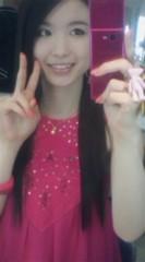 JYONGRI 公式ブログ/うれしいよー(≧∇≦) 画像1