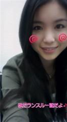 JYONGRI 公式ブログ/Mステ!いやんっ! 画像1