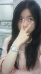 JYONGRI 公式ブログ/今日発売日!! 画像2