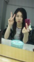JYONGRI 公式ブログ/日曜日!! 画像2