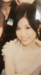 JYONGRI 公式ブログ/Still in Love♪ 画像3