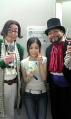 JYONGRI 公式ブログ/Mステ!いやんっ! 画像3