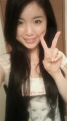 JYONGRI 公式ブログ/放課後… 画像1