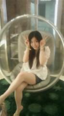 JYONGRI 公式ブログ/渋谷! 画像1