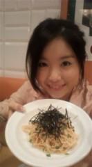 JYONGRI 公式ブログ/うれしそうでしょ??笑。 画像1