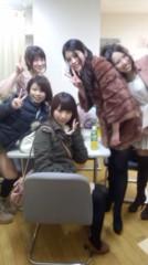 ふぅちゃん 公式ブログ/サイトセブン撮影したよ☆ 画像2