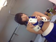 ふぅちゃん 公式ブログ/サイトセブン撮影したよ☆ 画像3