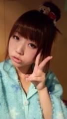ふぅちゃん 公式ブログ/サイトセブンガールズ始動☆ 画像1