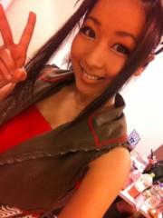 長谷川美子 公式ブログ/舞台【花音】終了!! 画像1