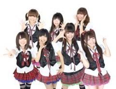 長谷川美子 公式ブログ/まずは第一目標から!! 画像1