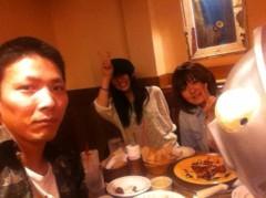 長谷川美子 公式ブログ/感謝ー、そして生放送ー☆☆ 画像2