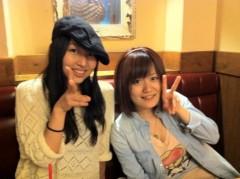 長谷川美子 公式ブログ/感謝ー、そして生放送ー☆☆ 画像1
