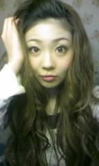 鈴田望 公式ブログ/今日も☆☆ 画像1