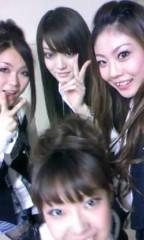 鈴田望 公式ブログ/☆さっき放送でした☆ 画像2