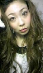鈴田望 公式ブログ/お気に入り☆ 画像1