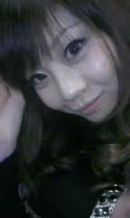 鈴田望 公式ブログ/ご心配おかけしました 画像3