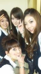 鈴田望 公式ブログ/☆さっき放送でした☆ 画像1