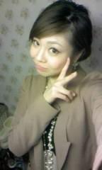 鈴田望 公式ブログ/バーゲン 画像1