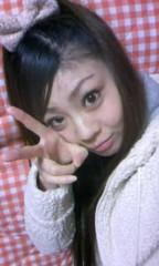 鈴田望 公式ブログ/ 猫ニャン〜♪♪♪(・ω・)ノ 画像3