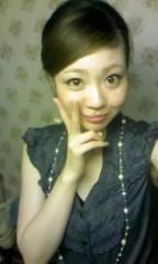 鈴田望 公式ブログ/大学生 画像2