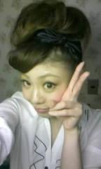 鈴田望 公式ブログ/初踊り 画像1