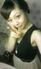 鈴田望 公式ブログ/MY BIRTHDAY 30   画像3
