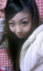 鈴田望 公式ブログ/コメ返し返し☆と晩酌☆ 画像3