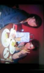 鈴田望 公式ブログ/birthday 画像3