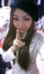 鈴田望 公式ブログ/ タンブリングと少女時代…?!☆☆☆ 画像3