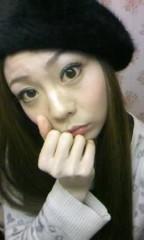 鈴田望 公式ブログ/お色直し 画像1