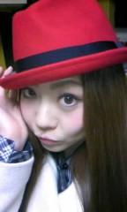 鈴田望 公式ブログ/ ♪♪happyバレンタイン♪♪ 画像1