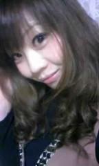 鈴田望 公式ブログ/友情 画像3