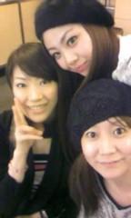 鈴田望 公式ブログ/出演者のオフ 画像1