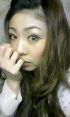 鈴田望 公式ブログ/お正月の過ごし方☆☆☆ 画像3