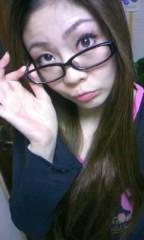 鈴田望 公式ブログ/オフの眼鏡 画像1