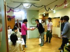 サミットクラブ 公式ブログ/チャリティーイベント東京サミット2010報告 画像2
