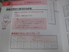 有宗麻莉子 プライベート画像/有宗麻莉子のアルバム IMG_6240