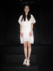 有宗麻莉子 公式ブログ/太陽の破片(カケラ)ありがとうございました! 画像1