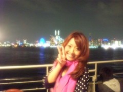 笹田道子 公式ブログ/☆むーでー☆ 画像1