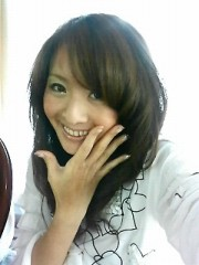 笹田道子 公式ブログ/☆悲しみよこんにちは☆ 画像1