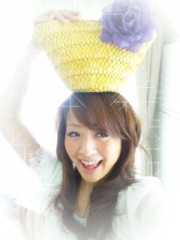 笹田道子 公式ブログ/☆ゲン黄☆ 画像1