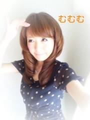 笹田道子 公式ブログ/☆皿田きのこ☆ 画像3